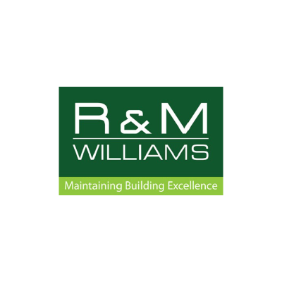 R and M Williams