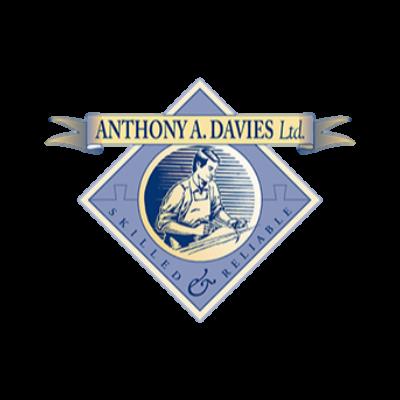Anthony A Davies Ltd