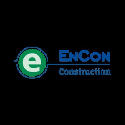 encon construction