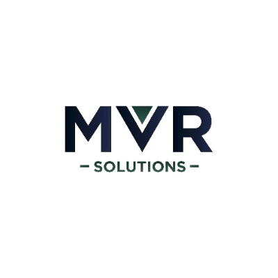 MVR Soltuions