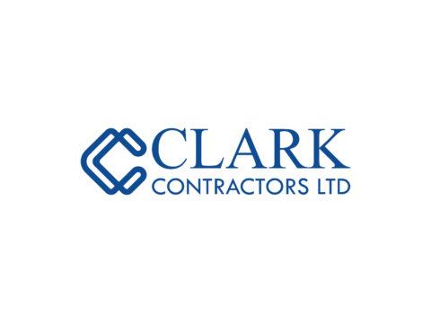 clark contractors ltd newport